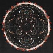 Shinedown - Amaryllis (2012)