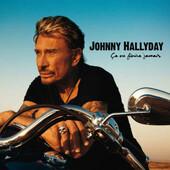 Johnny Hallyday - Ca Ne Finira Jamais (Reedice 2019) – Vinyl