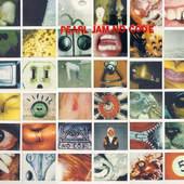 Pearl Jam - No Code (1996)