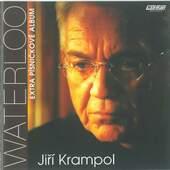Jiří Krampol - Waterloo (2002)