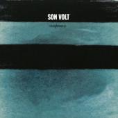 Son Volt - Straightaways (Limited Edition 2021) - 180 gr. Vinyl
