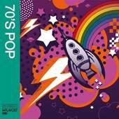 Nipper*s Greatest Hits (Series) - Playlist: 70s Pop