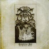 Darkthrone - Sempiternal Past: The Darkthrone Demos (2012)