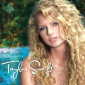 Taylor Swift - Taylor Swift (Reedice 2016) - 180 gr. Vinyl