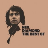 Neil Diamond - Best Of Neil Diamond