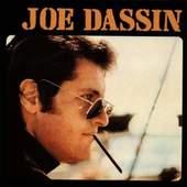 Joe Dassin - Les Champs-Élysées (Edice 1991)