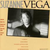 Suzanne Vega - Suzanne Vega (Edice 1993)