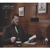 John Grant - Pale Green Ghosts (2013)