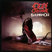 Ozzy Osbourne - Blizzard Of Ozz (Remastered)