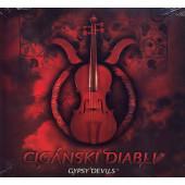Cigánski Diabli - Gypsy Devils (2007)