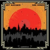 Art Alexakis - Sun Songs (2019) - Vinyl