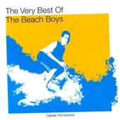 Beach Boys - The Very Best Of The Beach Boys