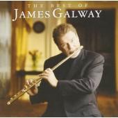 James Galway - Best Of James Galway (2009)