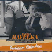 Ondřej Havelka - Platinum Collection/3CD