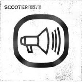 Scooter - Scooter Forever /2CD (2017)