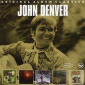 John Denver - Original Album Classics