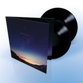 Jon Hopkins - Singularity (2018) – 180 gr. Vinyl