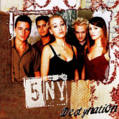 5NY - Destination