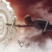 Born Of Osiris - Simulation (2019) - Vinyl