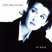 Céline Dion - D'Eux (Edice 2001)