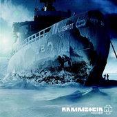 Rammstein - Rosenrot (2005)