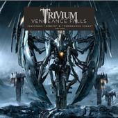 Trivium - Vengeance Falls/Special edition