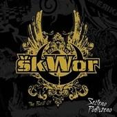 Škwor - Sečteno podtrženo/edice 2014