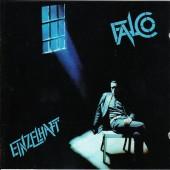 Falco - Einzelhaft (Edice 2011)