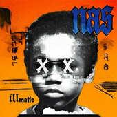 Nas - Illmatic XX/Deluxe/2CD (2016)