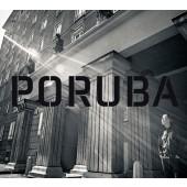 Jaromír Nohavica - Poruba (2017)