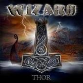 Wizard - Thor: Special Edition