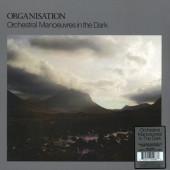 Orchestral Manoeuvres In The Dark - Organisation (Reedice 2018) - Vinyl