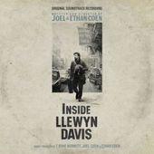 Soundtrack - Inside Llewyn Davis/Original Soundtrack
