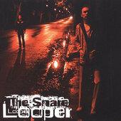 Looper - Snare (2002)
