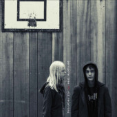 Porcupine Tree - Nil Recurring (EP, Edice 2010)