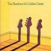 Shadows - 20 Golden Hits