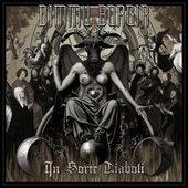 Dimmu Borgir - In Sorte Diaboli (CD + DVD)
