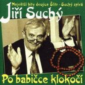 Jiří Suchý - Po babičce klokočí (Edice 2021)