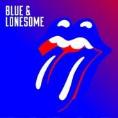 Rolling Stones - Blue & Lonesome (2016) - 180 gr. Vinyl