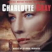 Soundtrack - Charlotte Gray