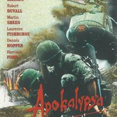 Film/Válečný - Apokalypsa
