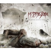 My Dying Bride - For Lies I Sire (2009)