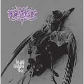 Katatonia - Brave Murder Day (Edice 2012) - 180 gr. Vinyl