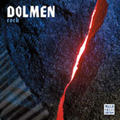 Dolmen - Rock (2000) CZ