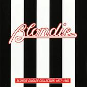 Blondie - Blondie Singles Collection: 1977-1982 (2009)