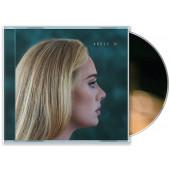 Adele - 30 (2021)