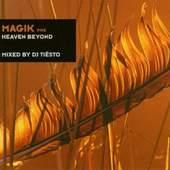 Tiesto - Magik 5 - Heaven Beyond