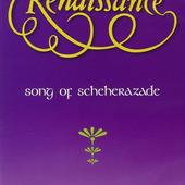 Renaissance - Song Of Scheherezade (DVD)