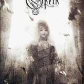 Opeth - Lamentations: Live At Sheperd's Bush Empire (DVD)