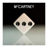 Paul McCartney - McCartney III (2020) - Vinyl